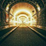 tunnel-4977438_640